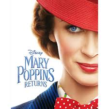 Mary Poppins Returns final color